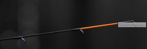 Квивертип Zemex 12 Fiberglass 3,0 мм / длина 52 см  /тест 20гр (0,75oz)