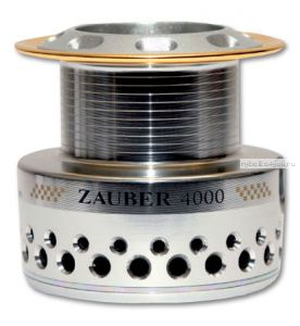 Шпуля для катушки Ryobi Zauber 1000