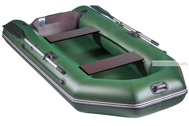 лодка аква 2800 на маркете