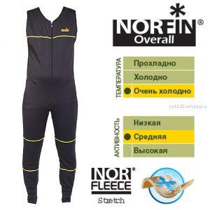 Термобельё Norfin Overall (Артикул: 3028003)