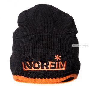 Шапка Norfin 73 BL (Артикул: 302773-BL)