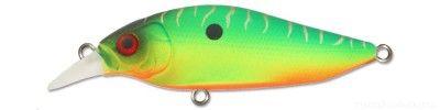 Воблер Kosadaka INBORN XS 75F цвет MHT / до 0.8м  - купить со скидкой