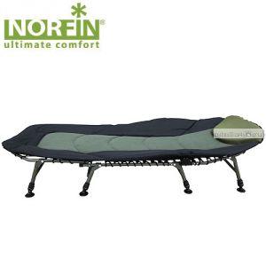Кровать карповая Norfin BRADFORD NF-20610