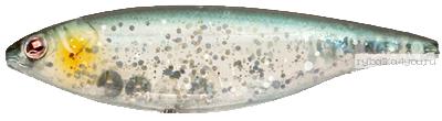 Воблер Sebile STICK Shad 90mm SK / 18,2гр / до 2.4м цвет pz