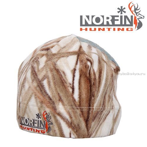 Шапка Norfin Hunting 751 Passion