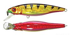 Воблер Pantoon 21 Greedy-Guts 77SP-MDR цвет: 437 / 10,8гр /  1.7 - 2.2м