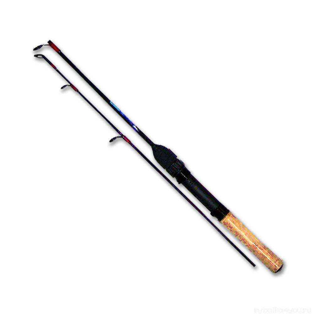 Купить Зимняя удочка Grifon Arrow 80