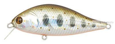Воблер Pontoon21 Bet-A-Shad 83F цвет: 050 / 16,3гр / 0,1-0,3м