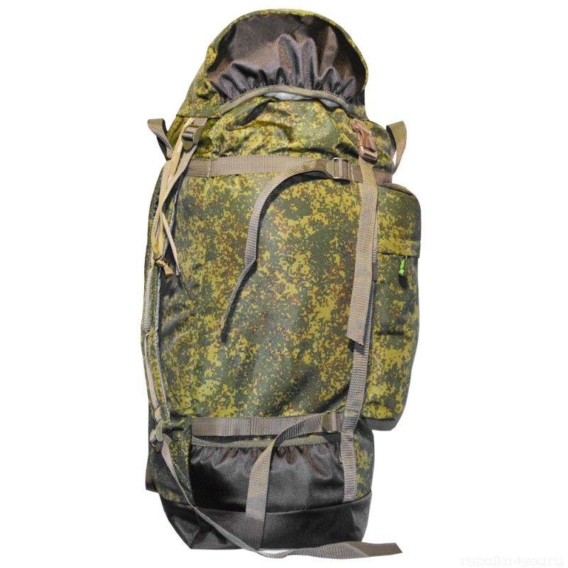 Рюкзак михалыч 70 купить распродажа брендовых рюкзаков москва