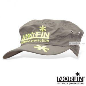 Бейсболка NORFIN 7411