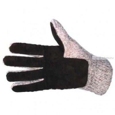 Перчатки вязаные Norfin THINSULATE 7043