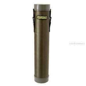 Чехол - тубус Aquatic  для поплавков ЧП-01
