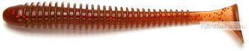 Купить Виброхвост Keitech Swing Impact 3 7,5 см / 2,2 гр цвет -PAL 07(упаковка 10 шт)