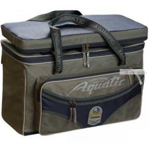 Сумка Aquatic рыболовная С-12