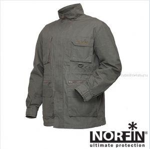 Куртка Norfin NATURE PRO 645003