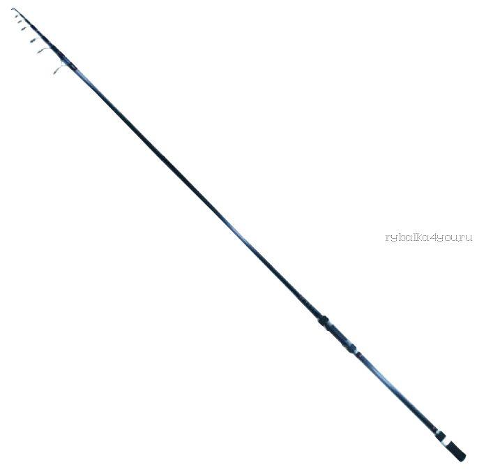 Купить Удилище карповое Salmo Elite TELE CARP 3.50lb/3.90м. (3232-390 )