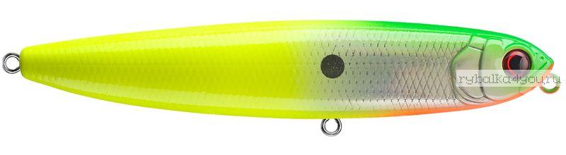 Воблер Itumo Swing 125F 26,5гр / 105 мм / цвет 26