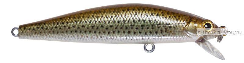 Воблер Itumo Dandy  70SP 6,4гр / 70 мм / цвет 49