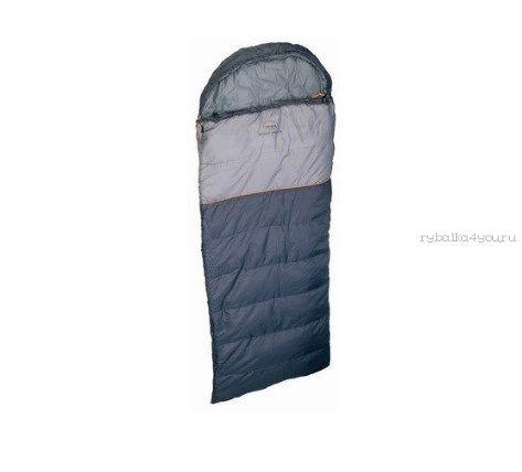 Спальный мешок Сampus Scout 200XL L-zip