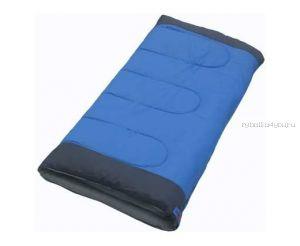 Спальный мешок Бемал Novus Standart 200
