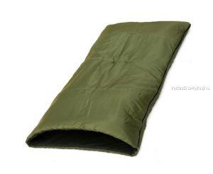 Спальный мешок Бемал СО3 XL
