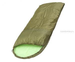 Спальный мешок Бемал СП2
