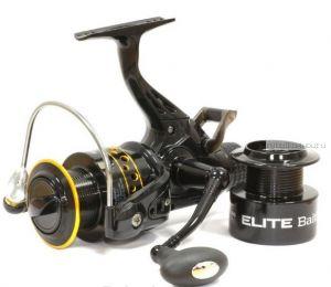 Катушка Salmo Elite Baitfeeder 40BR 8540BR (бейтраннер)