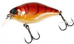 Воблер Jackall 10cc 50мм / 9,5 гр /плавающий / цвет: craw fish