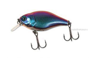 Воблер Jackall 10cc 50мм / 9,5 гр /плавающий / цвет: ul bug