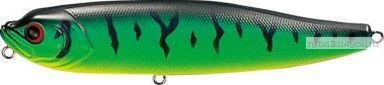 Воблер EverGreen Combat Pencil Gigantes / 110 мм / 23 гр / плавающий / цвет: #38
