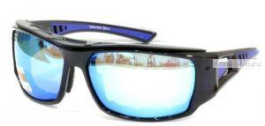 Очки FGPO PRO1 Revo ICE Blue