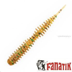 "Слаг Fanatik Dagger 4"" 100 мм / цвет - 005(упаковка 5 шт)"