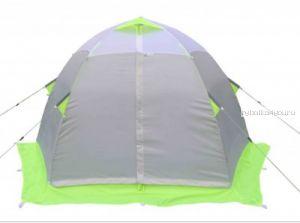 Палатка зимняя Лотос 2