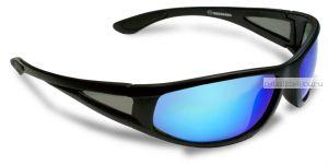 Очки синие REVO Kosadaka SG1778R