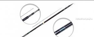 Удилище без колец German Pole Superstick IM6 6 м