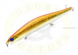 Воблер Grows Culture Orbit  110 SP 110мм/ 16,5 гр/заглубление: 0,8- 1 м/ цвет: 792R