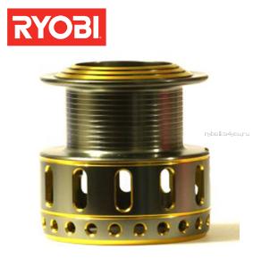 Шпуля для катушки Ryobi Tresor 3000