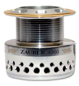 Шпуля для катушки Ryobi Zauber 3000