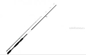 Спиннинг Stinger  Viper Sensor 732UL  2,19 м / тест 1 - 9 гр
