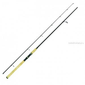 Спиннинг Stinger  Procaster  902M  2,7 м / тест 8 - 28 гр