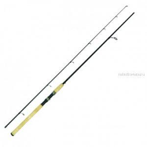 Спиннинг Stinger  Procaster  862M  2,59 м / тест 8 - 28 гр