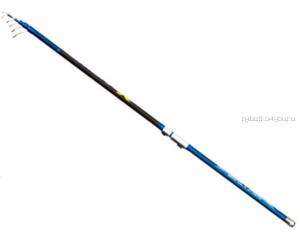 Удилище Mifine Orion 400 см / 10 - 40 гр / арт 4016-4