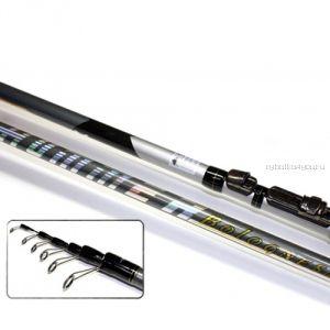Удилище Mifine Hummer MX 600 см /5-25 гр /арт 1079 -600