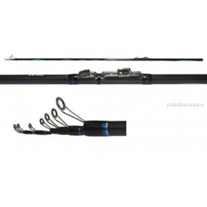 Удилище Mifine Jet Sports-X 700 см/5 -25 гр/ арт 1077-700