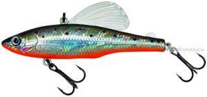 Воблер Usami Bigfin 60S 60 мм / 12 гр / Заглубление: 1 - 5 м / цвет: 122