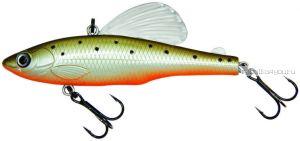 Воблер Usami Bigfin 70S 70 мм / 18 гр / Заглубление: 1,5 - 8 м / цвет: 573
