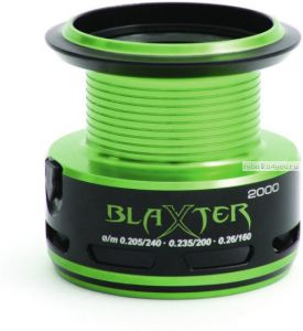 Шпуля Stinger  Blaxter 3500