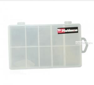 Коробка рыболовная Mottomo MB9020 18x10,7x2,8