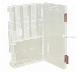 Коробка рыболовная Mottomo MBH022 27,5x18x40