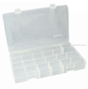 Коробка рыболовная Mottomo MB9309 35,8x23x4,8